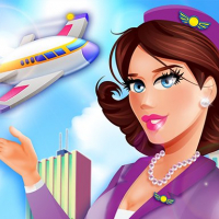 Airport Manager Game Online