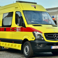 Ambulances Slide Online