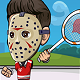 Badminton Legends Online