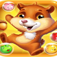 Bubble Pet Rescue Online