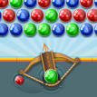 Bubble Shooter 5 Online