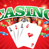 Cassino Card  Online