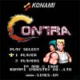 Contra Online