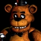 Five Nights at Freddy's Online