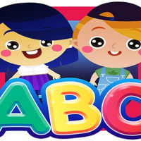 Kid Puzzle ABCD Online