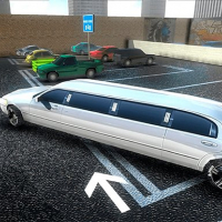 Limo Parking Online