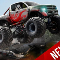 Off Road Simulator 3d