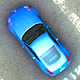 Parking Fury 3 Html5 Online