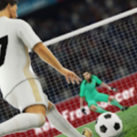 Soccer Super Foot Ball  Online