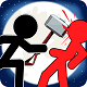 Stickman Fighter: Epic Battles Online