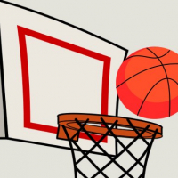Street Basketball Association Online