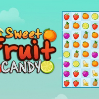 Sweet Candy Fruit Online