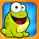 Tap the Frog Online