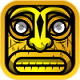 Tomb Temple Run Online