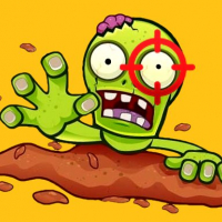 Zombie Shooter Online