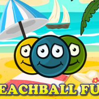 Beachball Fun