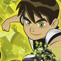 Ben 10 Jigsaw Puzzle Collection Online