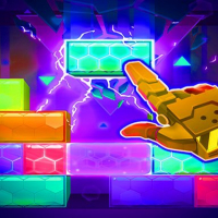 Block Slider Game Online