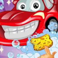 Car Wash simulator Online