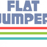 Flat Jumper HD