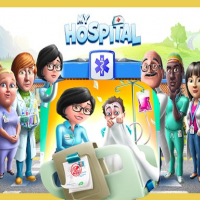 Hospital Game - New Surgery Doctor Simulator