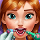 Ice Princess Real Dentist Online