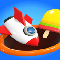 Match 3D - Matching Puzzle Game Online