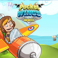 Pocket Wings Online