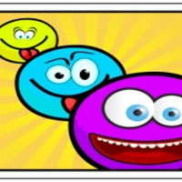 Smiles ball Online