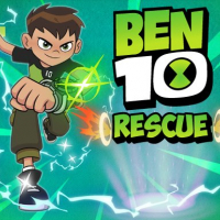 Super Heroes Rescue The Princess Online