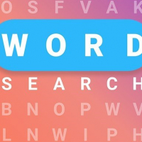 word search puzzle game Online